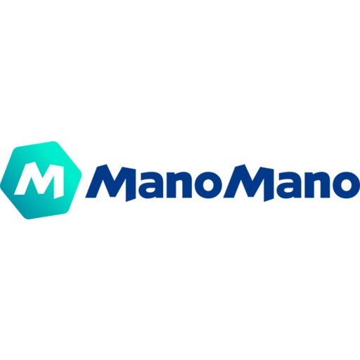 ManoMano Integration